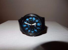 Casio 1330 MW-240 Analog Uhr mens watch
