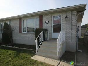 $209,990 - Semi-detached for sale in St. Thomas