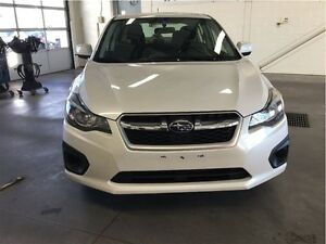 2013 Subaru Impreza 2.0i Touring Mags/Bluetooth/sieges chauffant West Island Greater Montréal image 2