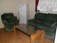 DOUBLE ROOM TO RENT, FURNISHED AND BILLS INCLUDED, OFF NARBOROUGH RD, CLOSE TO CITY CENTRE