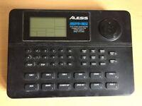 Alesis SR-16 drum machine sequencer - offers!