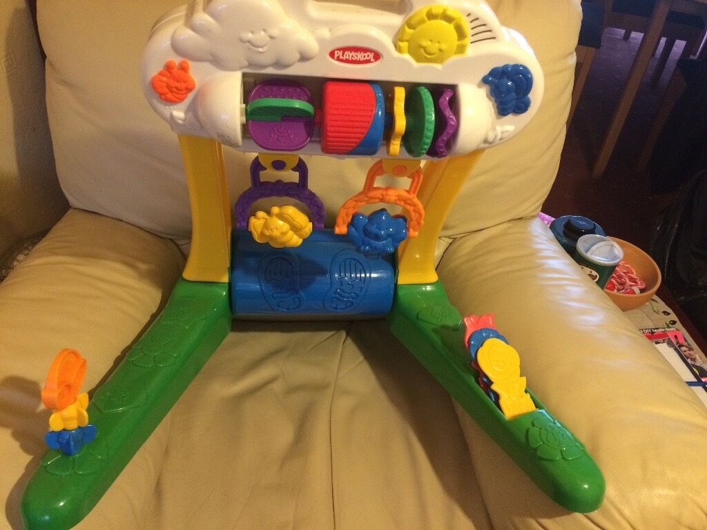playskool jungle gym in st mellons cardiff gumtree