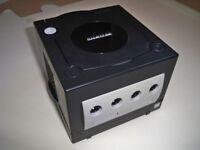 Nintendo Gamecube Console - PAL