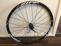 Zipp 30 Course Disc Rear Wheel