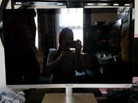 2k 27in PC Monitor