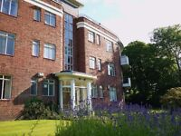 Short term lease in Art Deco listed building - 1 month free rent!
