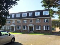 Warrenhurst Court, Warren Road, Blundellsands L23 - Two bed unfurnished ground floor flat to let