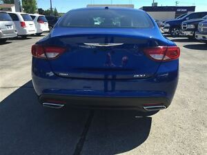 2016 Chrysler 200 S Kitchener / Waterloo Kitchener Area image 5