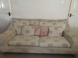 Sofa very low price