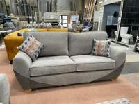 Denver sofa set