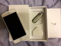 IPHONE 6 64GB UNLOCKED EXCELLENT CONDITION