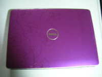 DELL Inspiron 1525 ( Excellent Student Laptop )