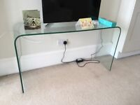 Beautiful console table, side table