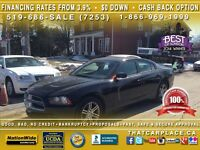 2013 Dodge Charger SXT $74/ Wkly-Clean CarProof-Alloys-Remote st
