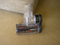 Genuine Dyson Turbine Head Mini Vacuum Tool Brush Pet Hair Attachment 915022-02