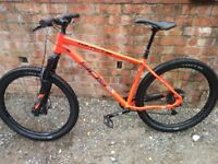 Whyte 905 2016 Large.