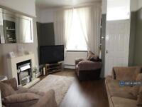 2 bedroom house in Oldham Road, Royton, OL2 (2 bed)