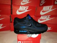 Size 4 and 5 . Brand new