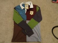 Harlequins Rugby Shirts for sale