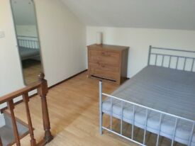 House clerance furniture,bed,desk,wardrobe for sale Sheffield S11 ,reasonable price