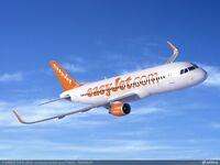** 3x Easyjet (Return Flight) * Spain - Alicante / 23rd Jan - 26th **