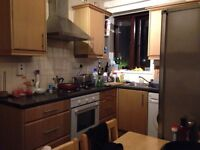 Great 6 Double Bedroom in Dalston Kingsland - 67 Kerridge Court