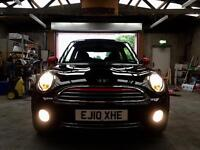Mini Cooper 67k 1 Lady Owner May Px