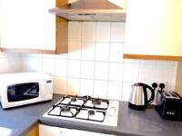 Double Room Available To Rent - Fully Furnished. Heathrow, Bedfont. Hatton Cross