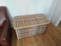 IKEA storage chest £15