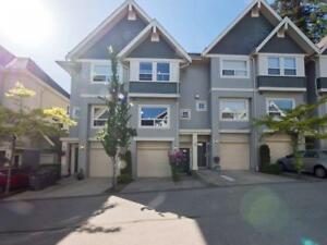 33 15065 58 AVENUE Surrey, British Columbia