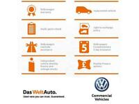 Volkswagen Polo MATCH TSI (grey) 2016-09-29