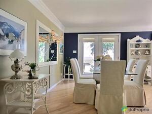 499 000$ - Maison 2 étages à vendre à La Malbaie Québec City Québec image 6