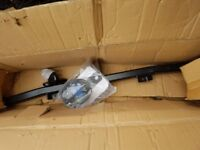 Tow bar brand new still boxed. For citreon xsara.