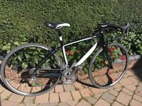 Road Bike Ladies Specialized Dolce Elite