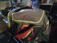 Sports bag large.