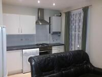 1 bedroom flat to rent in Leytonstone - PART DSS WELCOME