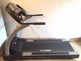 NEW, USED & REFURBISHED Gym Equipment!!