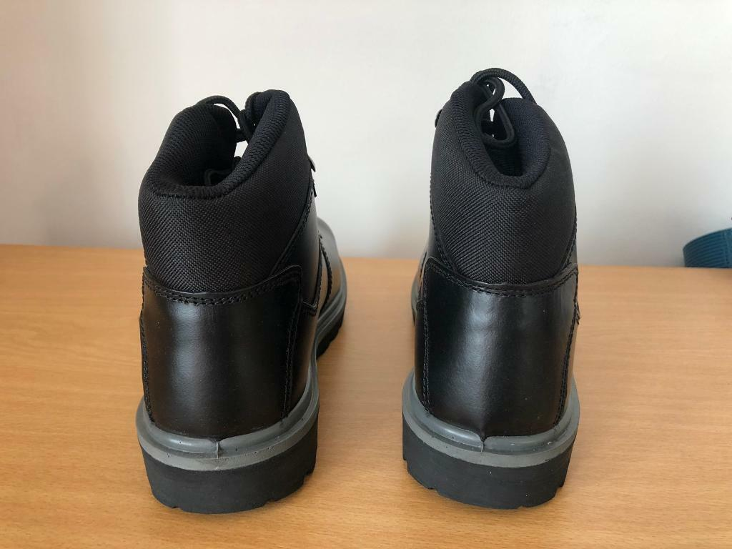 a5892932901 NEW Arco Work Safety Boots - Size 9 | in Wood Green, London | Gumtree