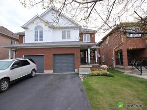 $439,900 - 2 Storey for sale in Waterdown
