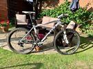 Scott Scale XC Carbon Mountain Bike - Medium