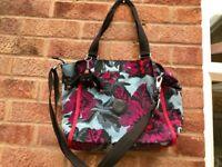 Popular Kipling larger bag