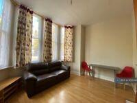 1 bedroom flat in Charnwood Street, Derby, DE1 (1 bed) (#1100044)
