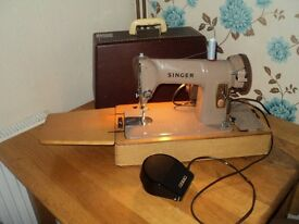 singer heavy duty electric sewing machine 32569