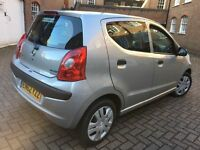NISSAN PIXO 1.0 = 13,000 MILEAGE ONLY = 13 REG = £2390 ONLY =