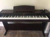 Roland Digital Piano HP-1