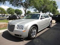 2008 Chrysler 300 Touring**AWD** ROOF*