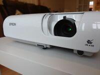 Epson EMP-S5 multimedia projector