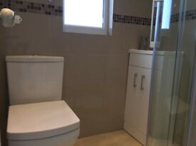 Excellent single and doubles near Stratford