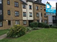 ONE BED STUDIO APARTMENT TO RENT LUTON, BISCOT, RIDINGS