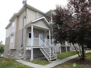 152 000$ - Condo à vendre à Gatineau Gatineau Ottawa / Gatineau Area image 2